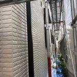 清洲市K様邸塗装完了