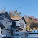 瀬戸市H様邸、工事開始。