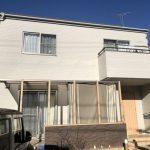 瀬戸市O様邸工事が始まります。
