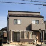 瀬戸市O様邸、完了しました。
