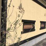 店舗塗装(外壁)