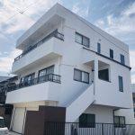 瀬戸市S様邸の工事完了。