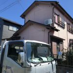 東郷町N様邸の工事がスタートしています!
