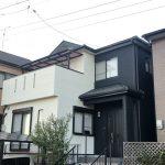 瀬戸市S様邸、完了しました。