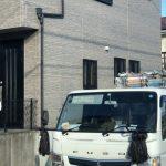 瀬戸市Y様邸の工事開始!