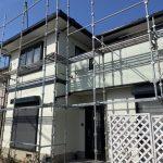 春日井市M様邸の工事が完了しました!