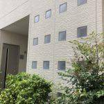 瀬戸市A様邸の工事が始まります。
